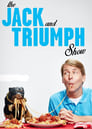 The Jack and Triumph Show (2015)