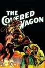 Poster for The Covered Wagon