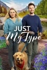Just My Type (2020)