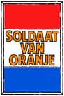 😎 Soldaat Van Oranje #Teljes Film Magyar - Ingyen 1977