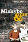 مترجم أونلاين و تحميل Mickybo and Me 2005 مشاهدة فيلم
