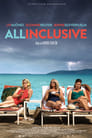 Poster for All Inclusive