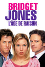 Bridget Jones - L'âge de raison