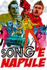 مشاهدة فيلم Song of Napoli 2013 مترجم أون لاين بجودة عالية