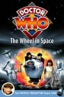 Poster for Doctor Who: The Wheel in Space