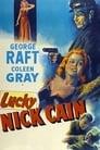 Lucky Nick Cain (1951)