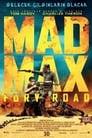 Çılgın Max Öfkeli Yollar izle Mad Max Fury Road