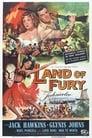 🕊.#.The Seekers Film Streaming Vf 1954 En Complet 🕊