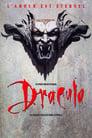 [Voir] Dracula 1992 Streaming Complet VF Film Gratuit Entier