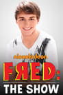 Fred: The Show (2012)