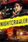 3-Nightcrawler