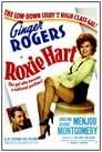 Роксі Гарт (1942)