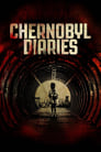 Chernobyl Diaries (2012) Movie Reviews