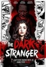 😎 The Dark Stranger #Teljes Film Magyar - Ingyen 2016