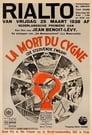[Voir] La Mort Du Cygne 1937 Streaming Complet VF Film Gratuit Entier