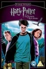 5-Harry Potter and the Prisoner of Azkaban