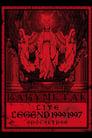 Babymetal - Live Legend 1997 Su-metal Seitansai (2014)