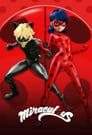 Miraculous, les aventures de Ladybug et Chat Noir Saison 2 VF episode 7