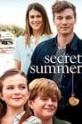 Таємне літо (2016)