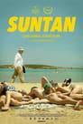 რუჯი / Suntan