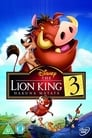 Watch The Lion King 3: Hakuna Matata 2004 HD Full Movies