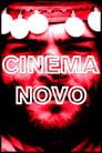 Cinema Novo 2016 Danske Film Stream Gratis