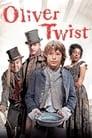 Poster for Oliver Twist