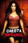 Garota Infernal
