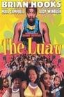 مترجم أونلاين و تحميل The Luau 2001 مشاهدة فيلم