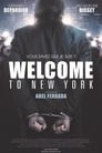[Voir] Welcome To New York 2014 Streaming Complet VF Film Gratuit Entier