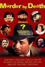 Murder by Death (1976) Movie Reviews