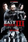 1-Easy Money 3