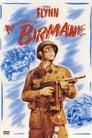 🕊.#.Aventures En Birmanie Film Streaming Vf 1945 En Complet 🕊
