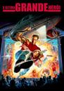 O Último Grande Herói Torrent (1993)