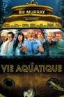 [Voir] La Vie Aquatique 2004 Streaming Complet VF Film Gratuit Entier