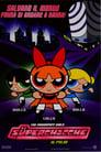 Le superchicche - Il film