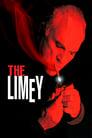 The Limey (1999) Movie Reviews