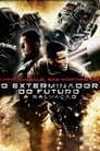 Assistir ⚡ Exterminador Implacável: A Salvação (2009) Online Filme Completo Legendado Em PORTUGUÊS HD