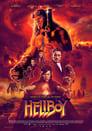 Imagem Hellboy