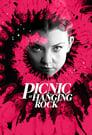 Пікнік біля Висячої скелі (Серіал 2018-2018))
