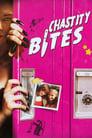 Chastity Bites (2012) Movie Reviews