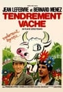 Tendrement vache (1979)