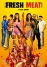 Fresh Meat Voir Film - Streaming Complet VF 2012