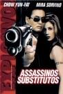 Assassinos Substitutos Torrent (1998)