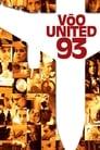 Vôo United 93 Torrent (2006)