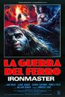 [Voir] Ironmaster - La Guerre Du Fer 1983 Streaming Complet VF Film Gratuit Entier
