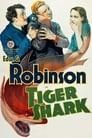 Tiger Shark (1932) Movie Reviews