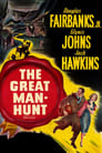 The Great Manhunt (1950)