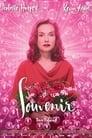 Poster for Souvenir