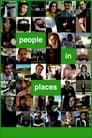 Gente en sitios